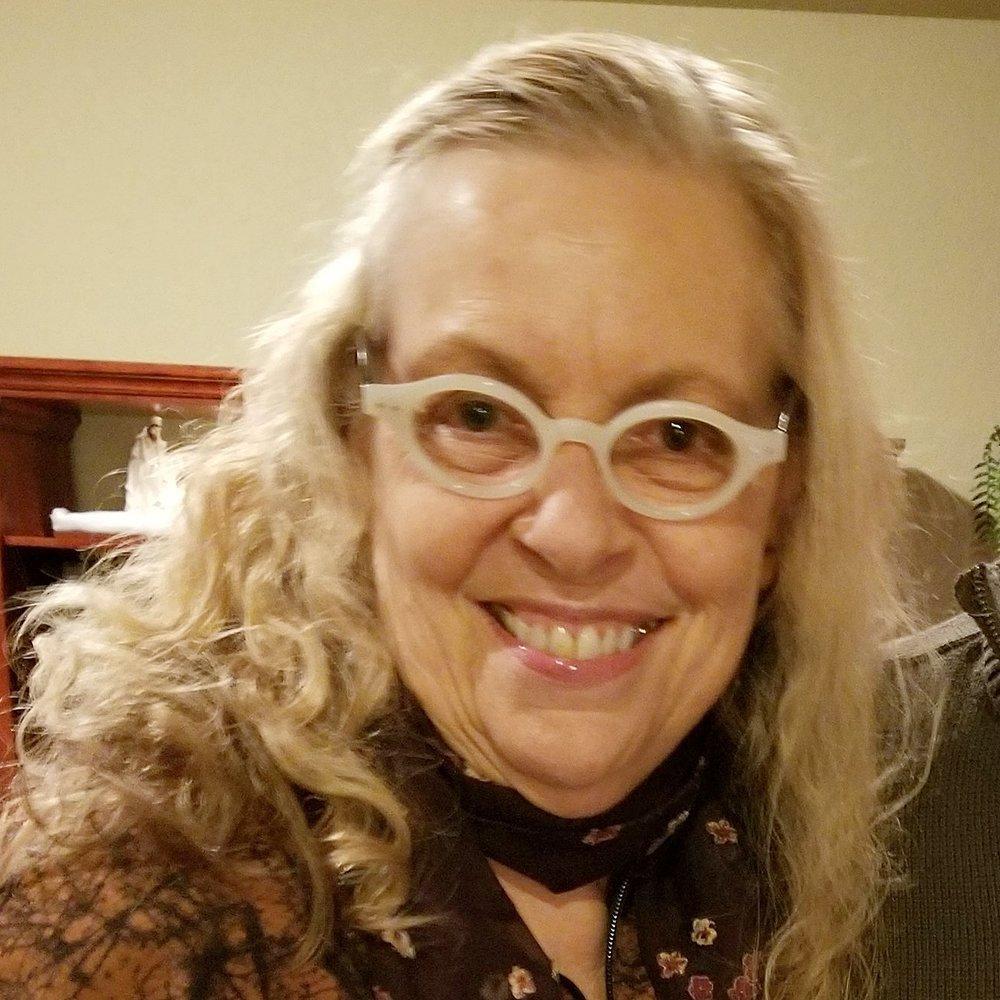 Amy Kollman  Patient Services Coordinator
