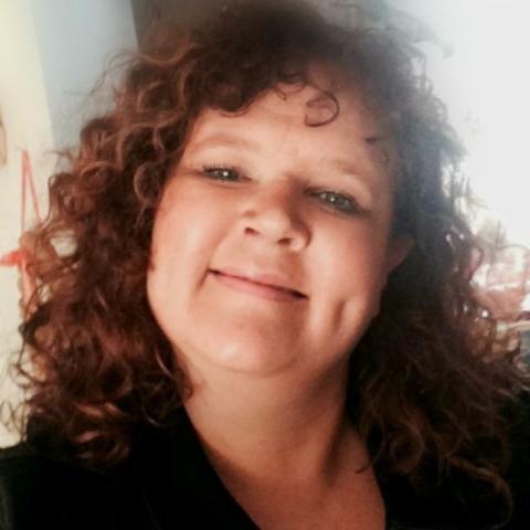 Sheila Jones  Patient Services Coordinator