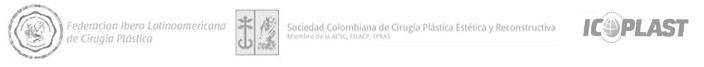 DR. FELIPE AMAYA CIRUJANO PLÁSTICO BOGOTÁ COLOMBIA CLÍNICA SANTAFÉ CALIFICACIONES ACADÉMICAS Y SOCIEDADES CIENTÍFICAS