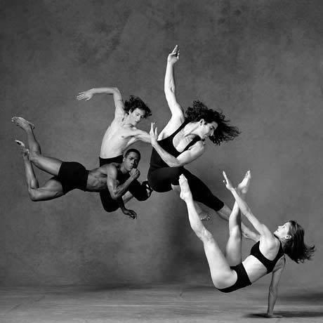 ISO Dance.jpg