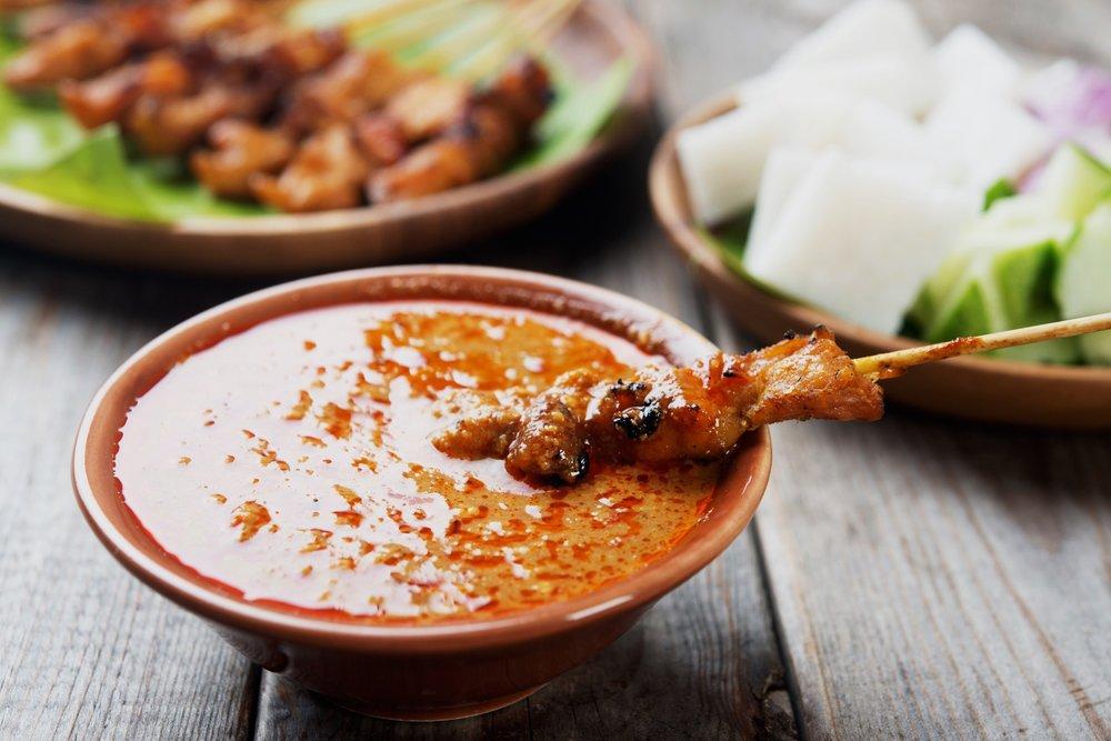 Thai_Sauce.jpg
