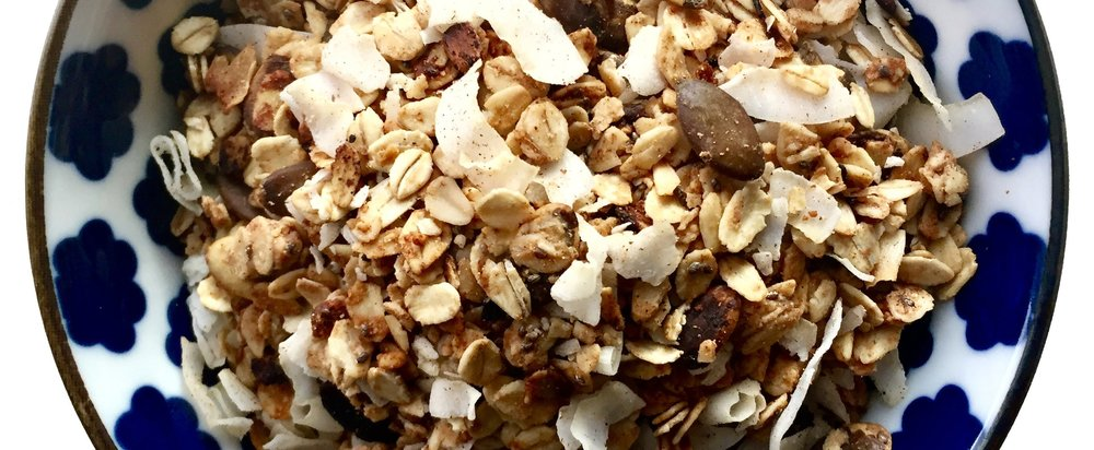 PB_PumpkinSeed_Granola_Website_Photo.jpg
