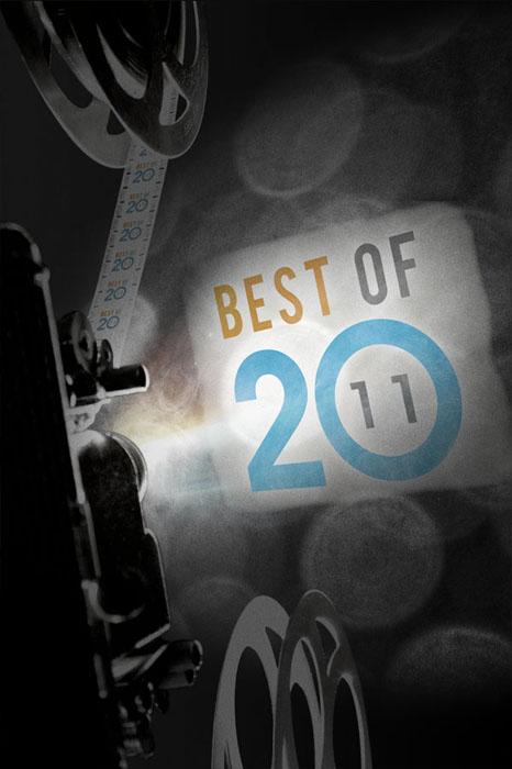 bestof2011_web.jpg