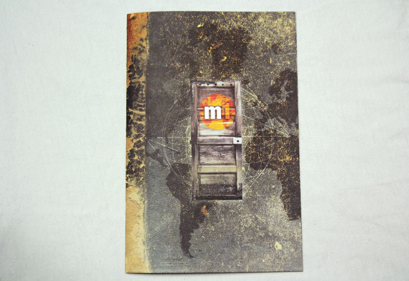 m1book_cover_web.jpg