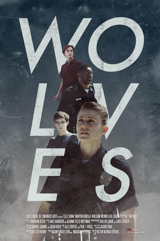 Wolves-Poster_web.jpg