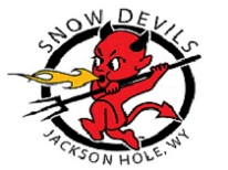 Jackson Hole Snow Devils