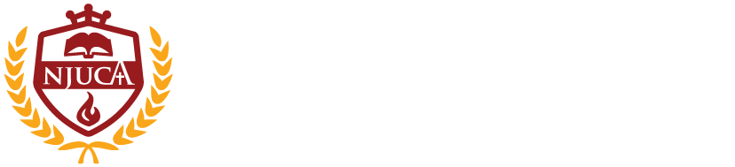 NEW JERSEY CHRISTIAN ACADEMY