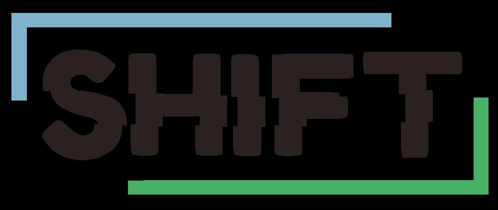 logo-05-05.png