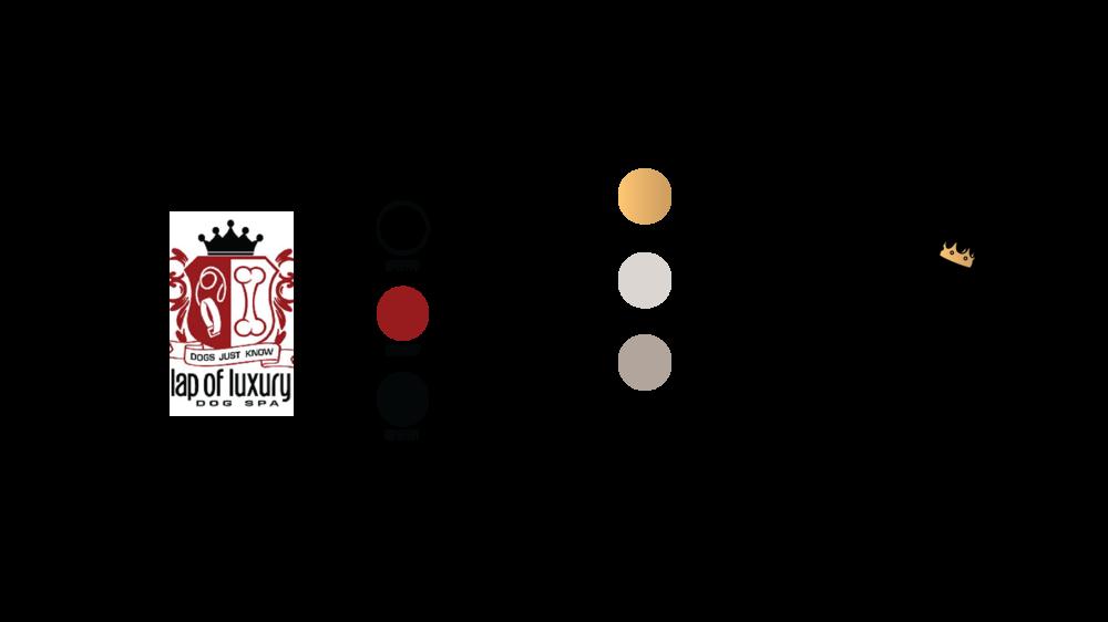 colorlogo-07.png