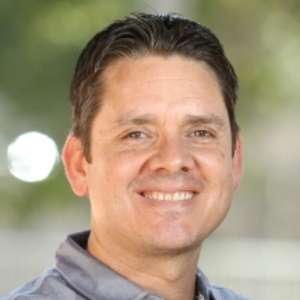 Alfredo Ortiz Advisor Monterey, CA & San Antonio, TX /  LinkedIn  [Adjunct Professor, MIIS & Associate Professor, Dreeben School of Education at the University of the Incarnate Word