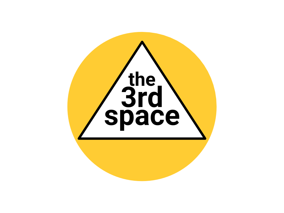The 3rd Space