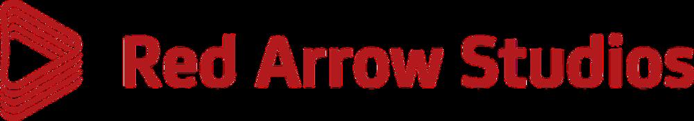 logo_43a41e93.png