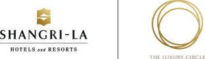 Shangri-La - The Luxury Circle Logo.jpg