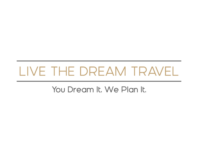 Live The Dream Travel