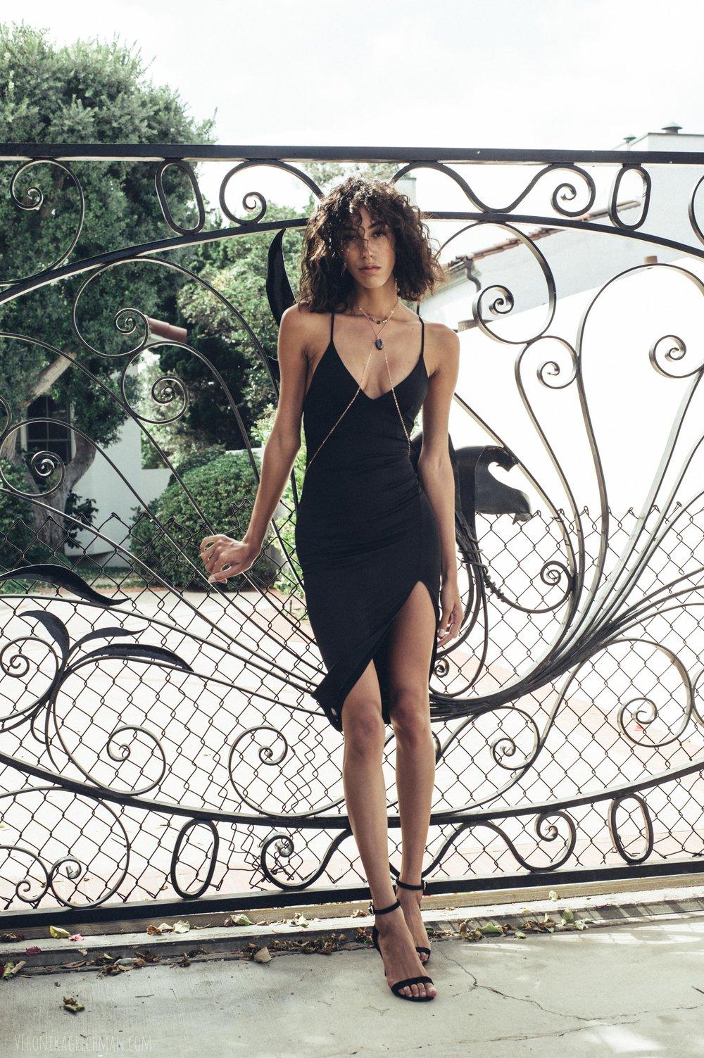 Jewellery fashion photoshoot inspiration