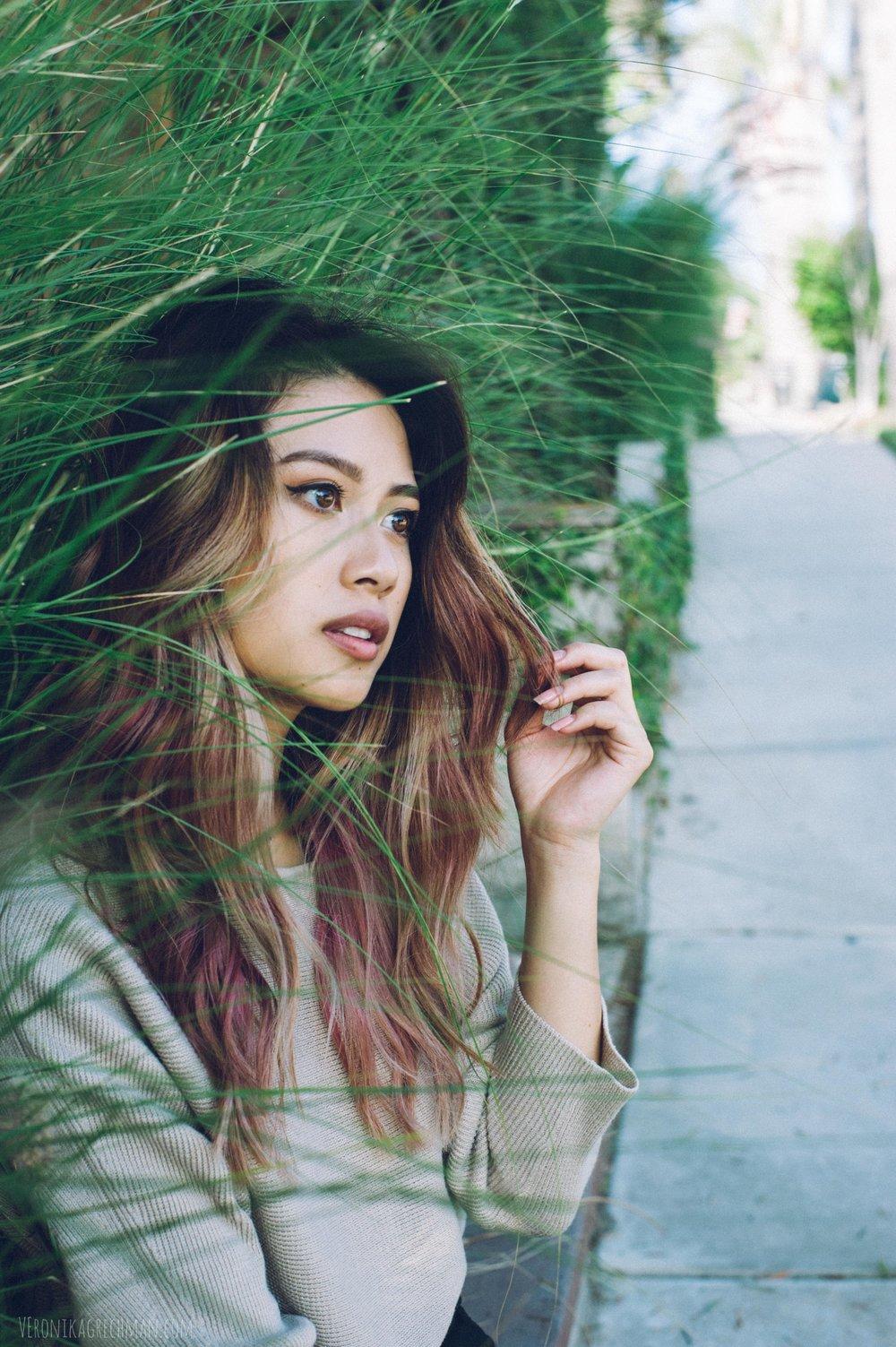 Women photoshoot style and inspiration