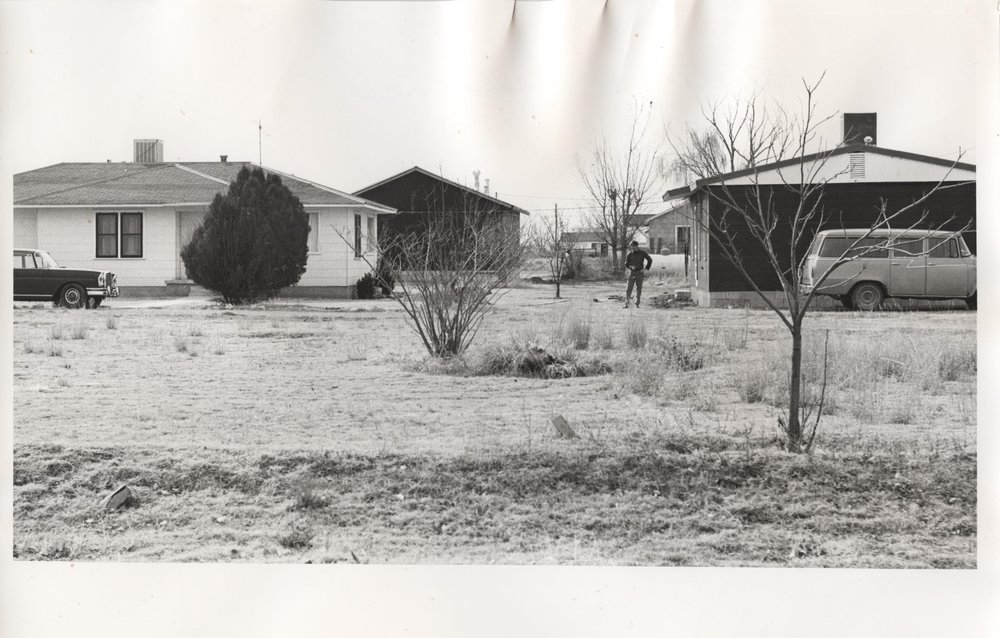 Early Photo!!! Before stucco_porches etc.jpg