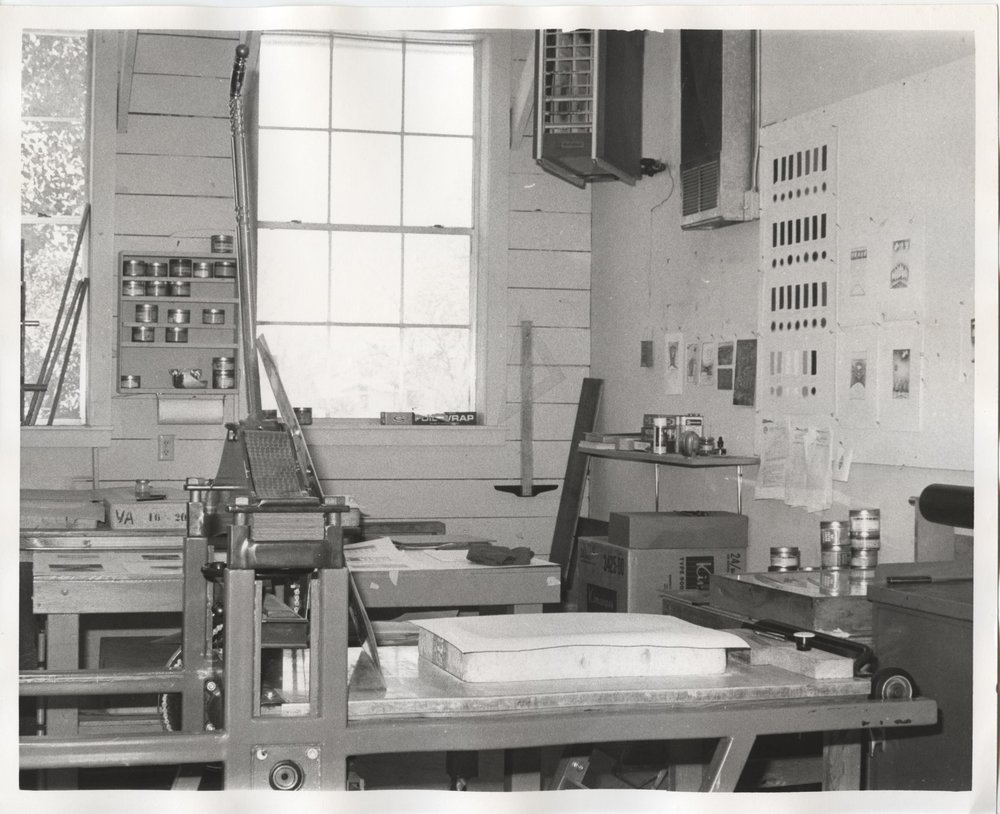 EArly Print shop photo.jpg