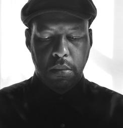 Cecil McDonald Jr.png