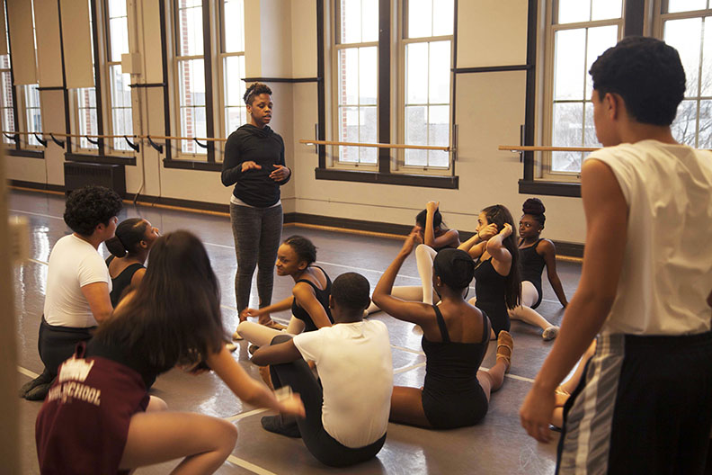 Ballet Class Receiving Field Trip Instructions to Lyric Bradshaw WEB.jpg