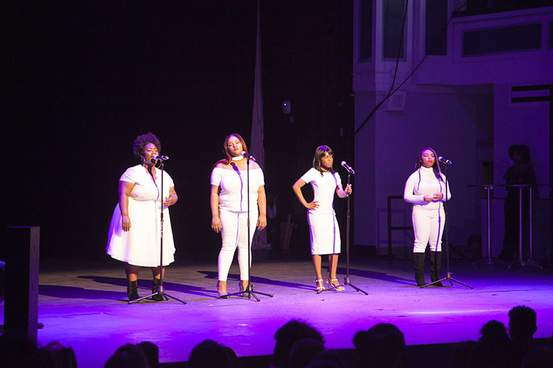 Quartet at Black Culture Showcase 0218 Bradshaw WEB.jpg