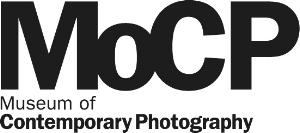 Black-MoCP-logo.jpg