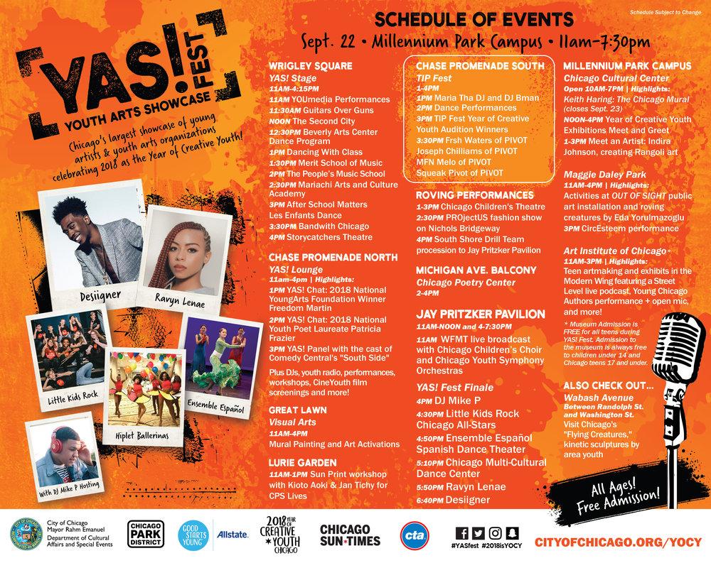 _YAS! Fest 9.22 lineup.jpg