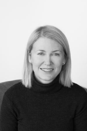 SUZETTE BROSS   Founder & Executive Director  suzettebross@cpslives.com