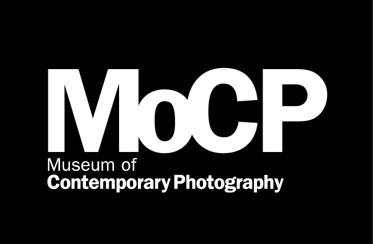 Museum of Contemporary Photography (MoCP)