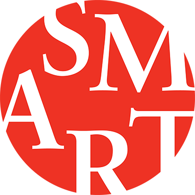 The Smart Museum of Art