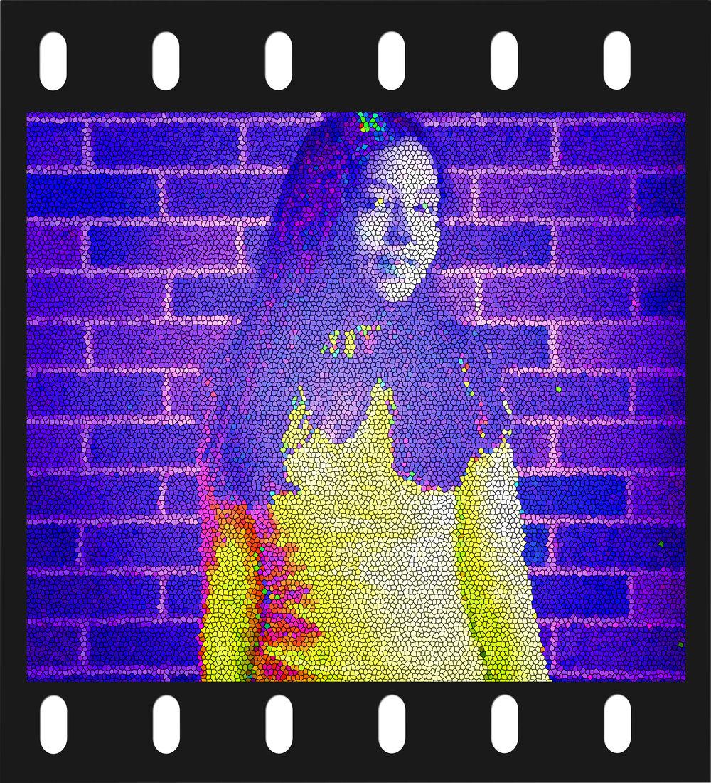 Meiners_Disney_Magnet_NicoleJazz.jpg