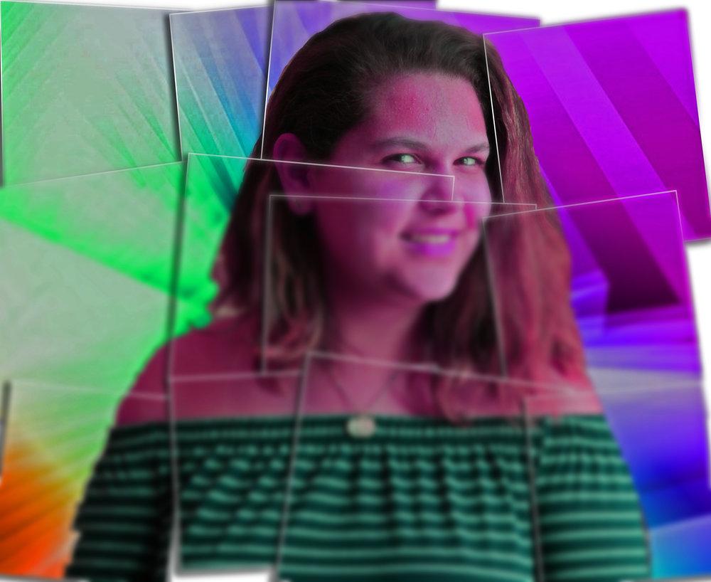 Meiners_Disney_Magnet_violetpop.jpg