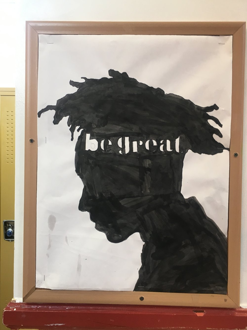 2018 Jacunski_CPS_ NLCP_Hallway_ Signs and Inspiration_Portait.JPG