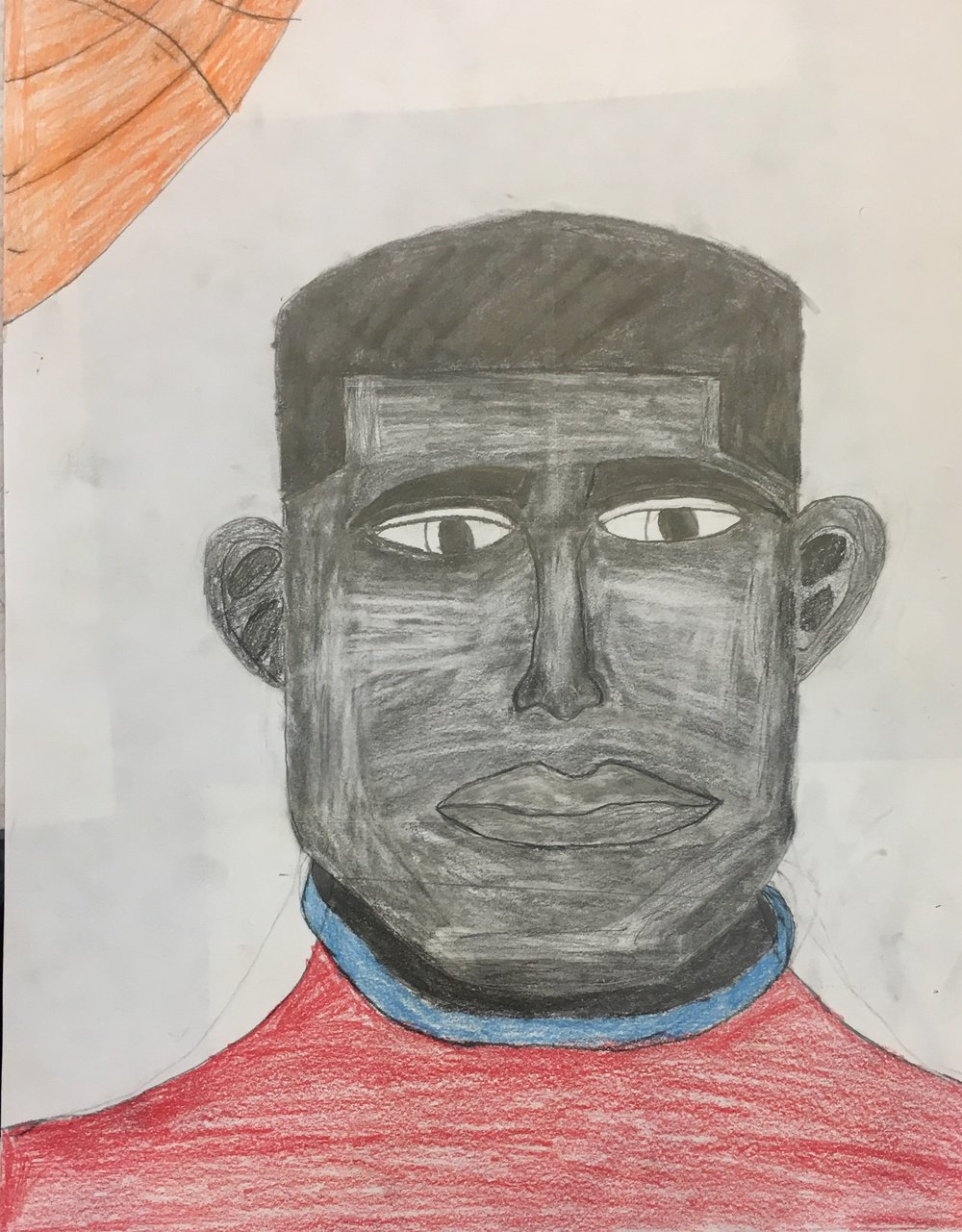 2018 Jacunski_CPS_ NLCP_Tyrail Williams_Protrait.jpg