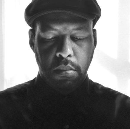 Cecil McDonald Jr.