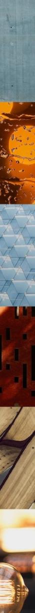 vertical elements.jpg