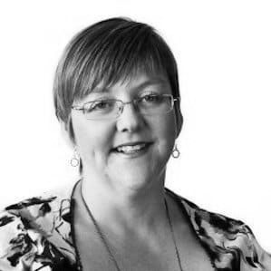 Carolyn Dimond - Director - CFO Massey UniversitySenior finance professional for over 15 years. Have been working at Ernst & Young for over 12 years in various offices (Channel Islands, London & NZ) focussing primarily on FS and more recently public sector clients.