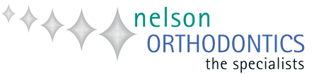 Nelson Orthodontics