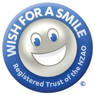 wish-for-a-smile.jpg