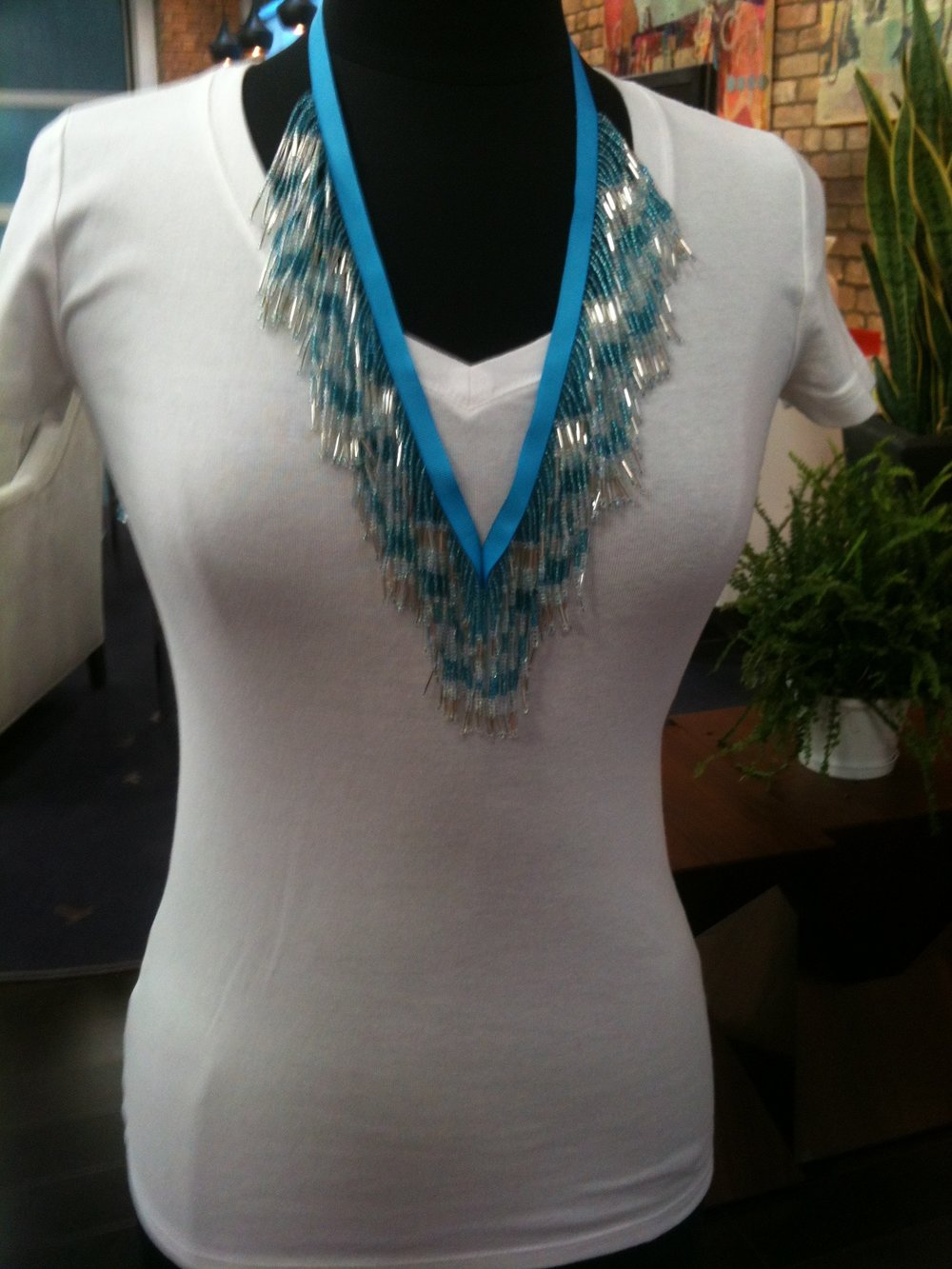 fringe necklace diy.jpg