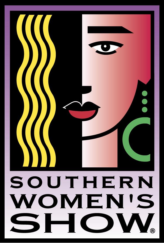 southern womens show logo.jpg