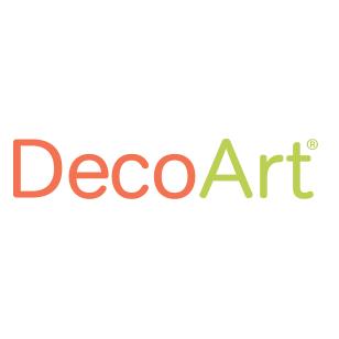 deco art.png