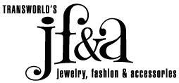 jfa logo.jpg