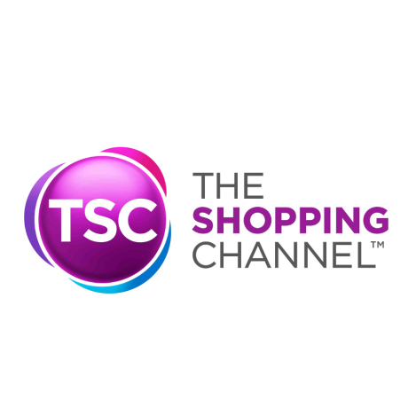 The-Shopping-Channel-Logo.png
