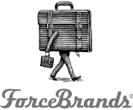 ForceBrands Logo