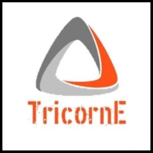 Tricorne   Maker of Spool-Tool!
