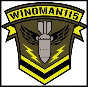 WingMan115   The WingMan115 is all about the adventure. If you love Bushcraft, Camping, Hiking, Shooting and Everything in between then subscribe to the channel that takes you there! Subscribe and keep up to date with the latest video uploads.