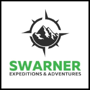 At Swarner Expeditions, life is all about the adventure. We don't feel truly alive unless we are out testing our limits, taking risks and embarking on some new adventures. All our packages are planned and guided by experienced trekking enthusiasts who keep you safe while taking you on an adventure of a lifetime.