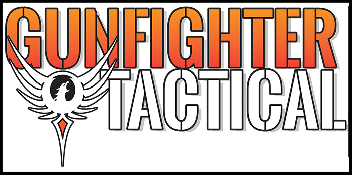 Gunfighter Tactical was founded in May of 2014 as a full service tactical gun shop. Owners Ryan Peterson and Lee Moiseve were born and raised in a free state and grew up as gun enthusiasts and raging 2nd Amendment supporters. We feel that selling guns is not a business, but a calling. This is not just a business for us. This is religion.