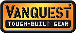 "Our mission is to help you vanquish your daily challenges by bringing you the most innovative ""Tough-Built Gear"" with the BEST value for quality in the industry!"